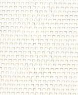 Phifertex® Plus Upholstery White 000