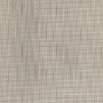 awntex_160_almond-brown_tweed_nx6