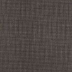 awntex_160_dark_brown_tweed_nx8_1847659337