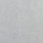 noah_barrier_fabric_gray
