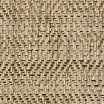 phifertex_jacquards_lattice_greystone_nm9