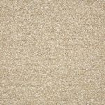 surface-sand_5324-0002