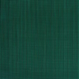 pooltex_black_green