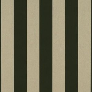 Beaufort-Alpine-Beige-6-Bar_4928-0000.jpg