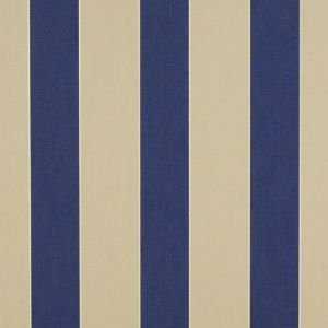 Mediterranean-Canvas-Block-Stripe_4921-0000.jpg